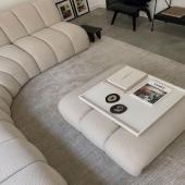 Cozy à la maison 🐚@louisehjorthdesign #cozyhome