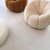 🤎🤍 Samedi cozy @minimalist.comfort