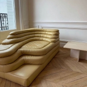 Dream couch 🍦@fundachristophersen